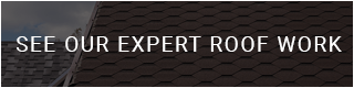 See Our Expert Roof Work!