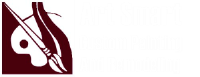 art-smart-painting Logo
